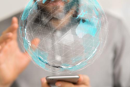 Effektiver Unterricht für Smartphone, Tablet, PC, Mac in Köln